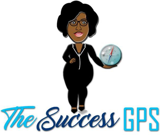 The Success GPS LLC