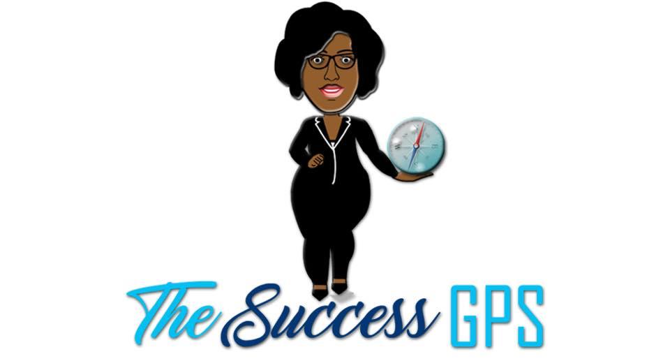 The Success GPS LLC